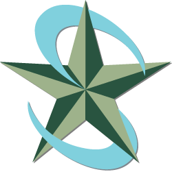 Star Engineering Logo